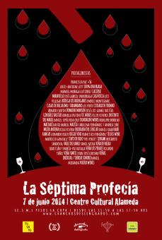 Afiche-Chanchos-deslenguados-7-expositores-web-012