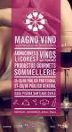 2014SEPTIEMBRE_Magno-Vino