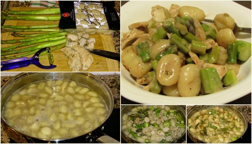 culinary2