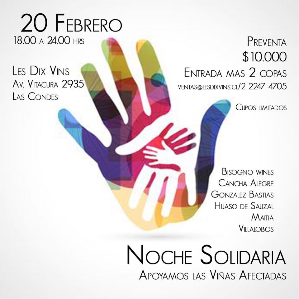 le-dix-noche-solidaria
