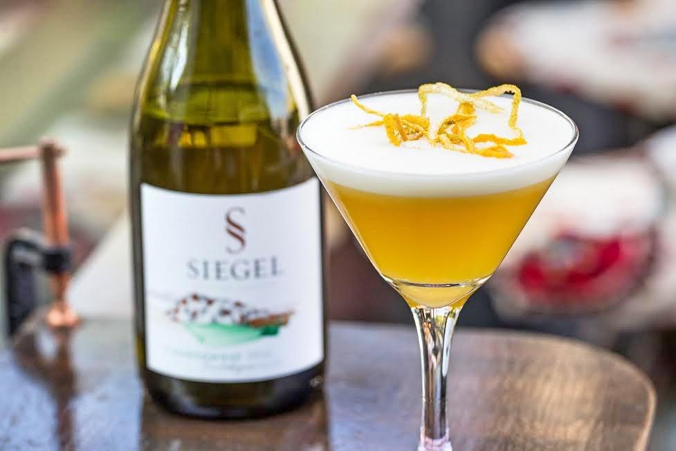 siegel coctel 1
