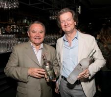 Hector Vergara y Francois Lurton (5)