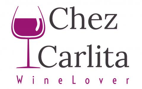 Chezcarlita