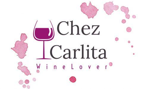 100% Winelover