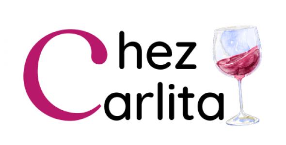 Chezcarlita. Cata, Come y Ama